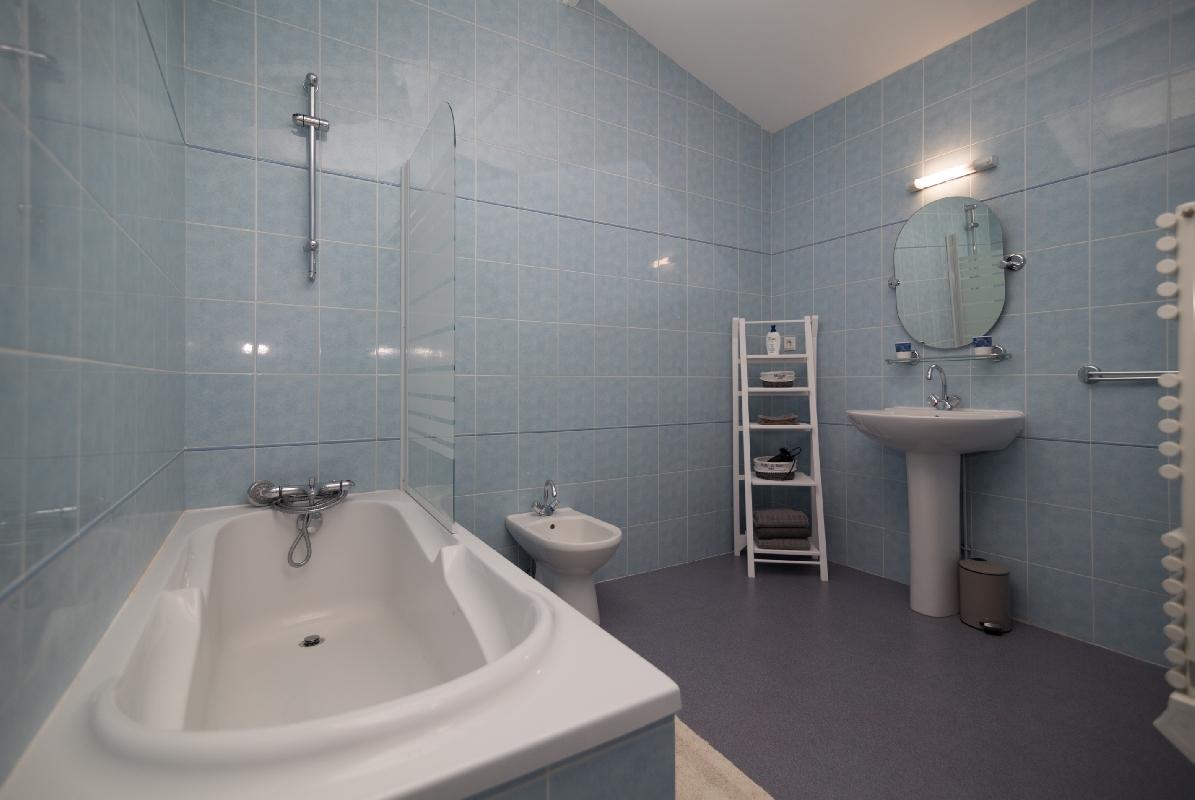 img Salle de bain chambre 2